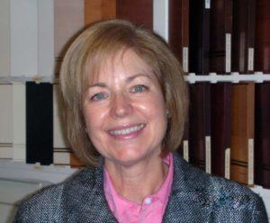 Daryl Ann Letts CKD. CAPS Designer, Owner / President