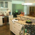 High Style Kitchen - Modern Design