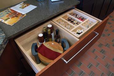 Kalamazoo Custom Kitchens And Baths