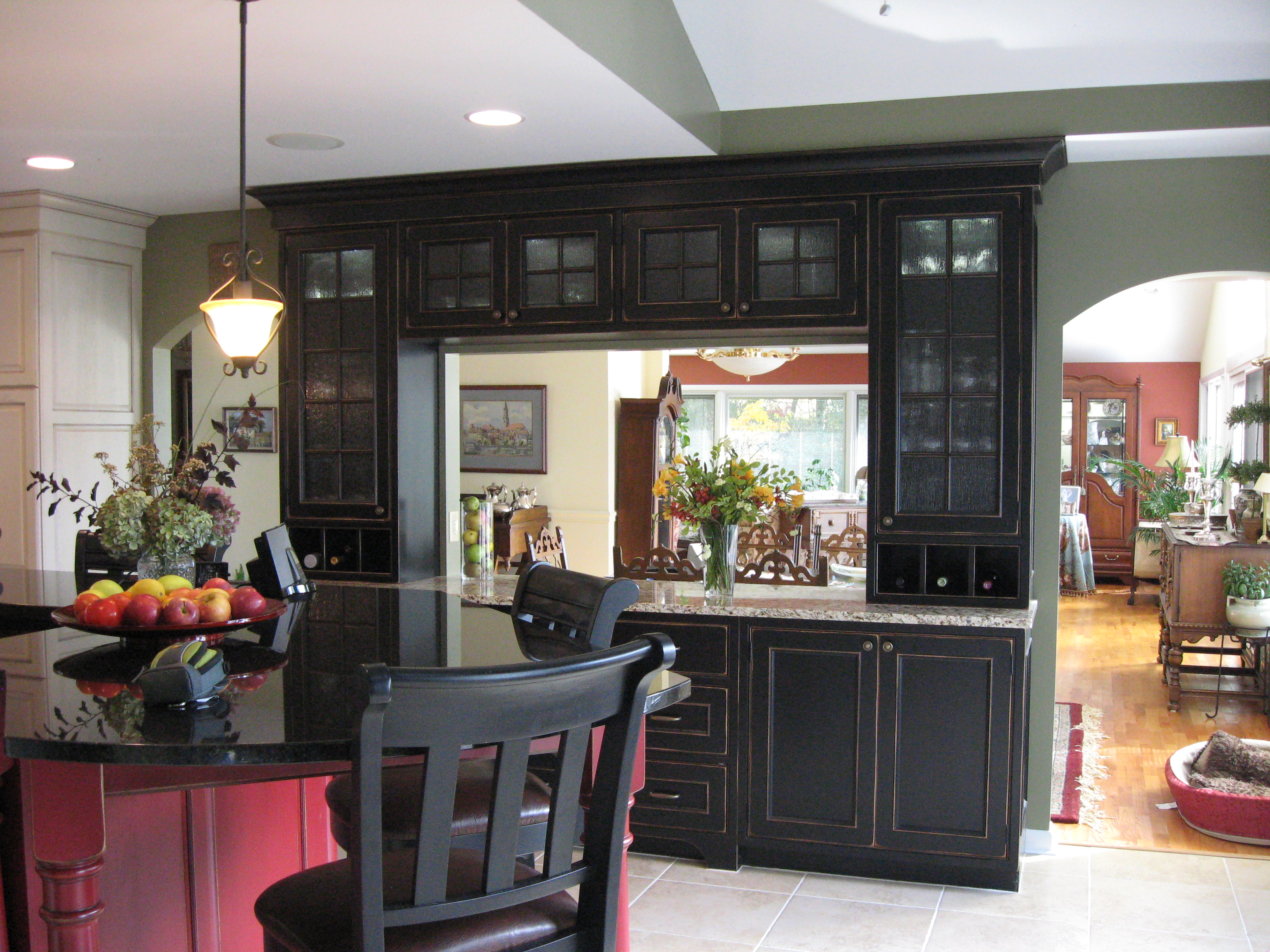 Excellent Living Room Cabinets With Doors Creative