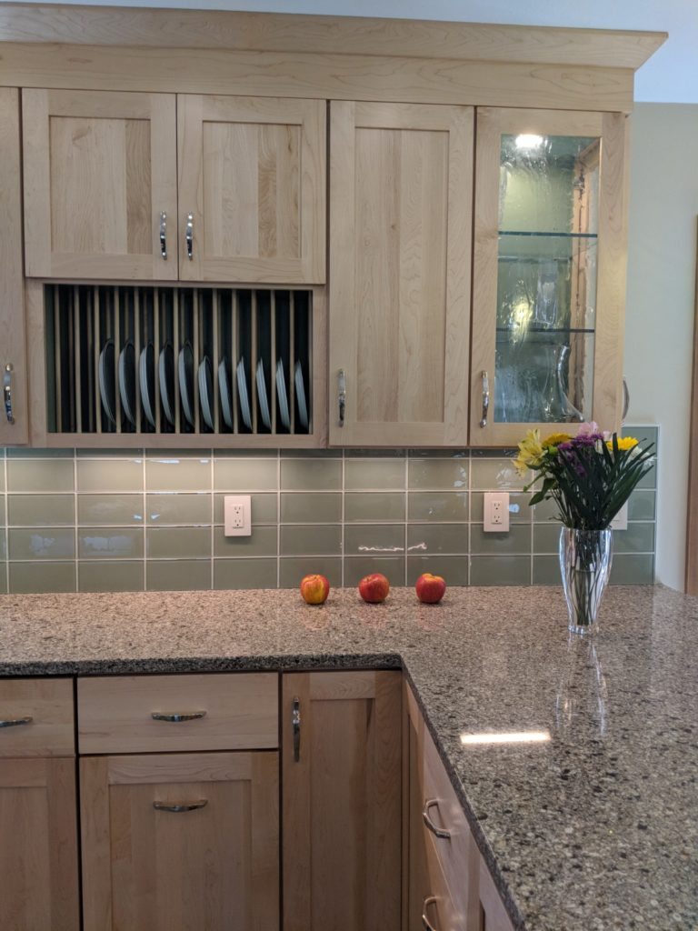 Kalamazoo Custom Kitchens & Baths, Kalamazoo, MI