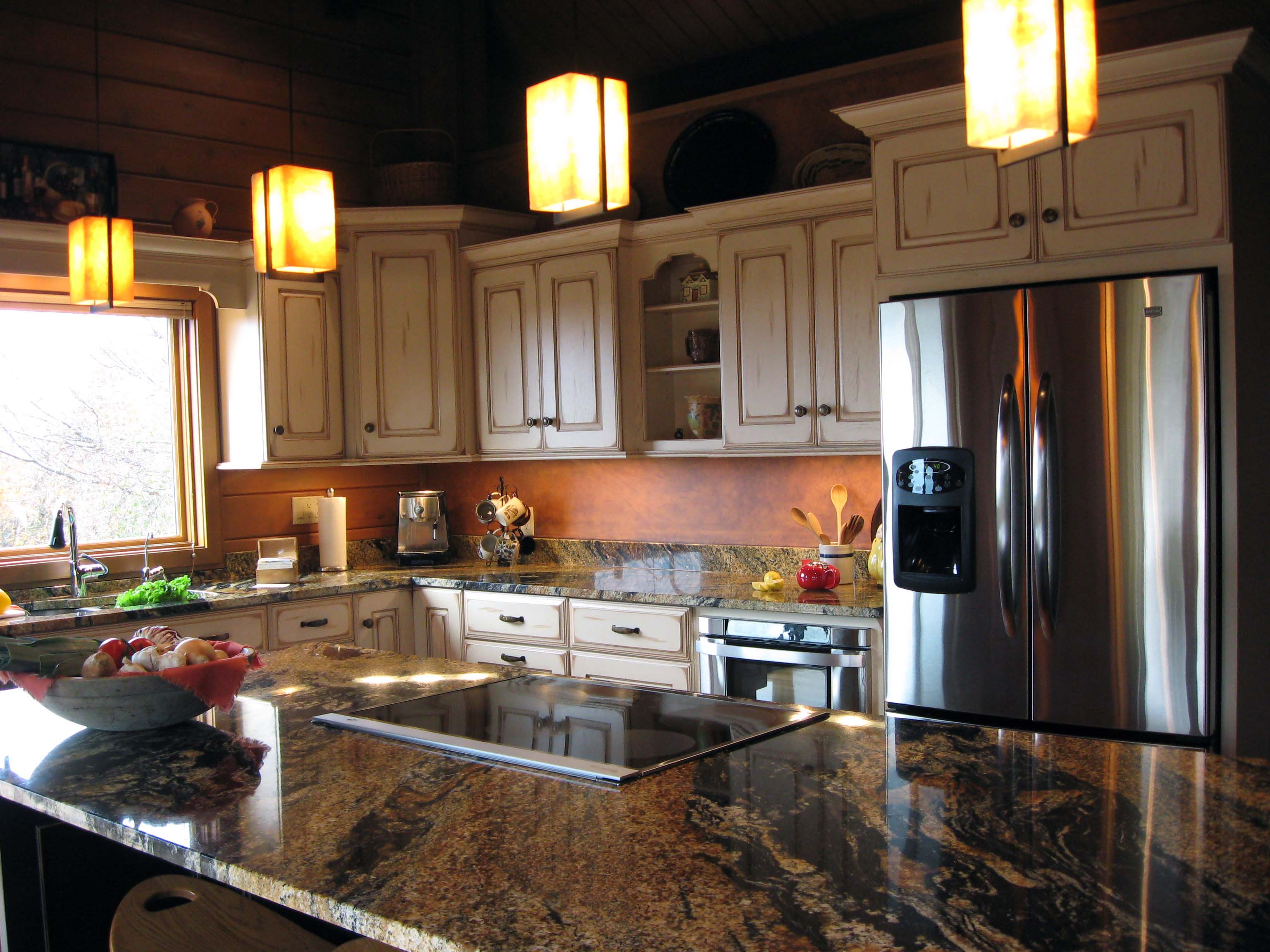Kalamazoo Custom Kitchens and Baths, Kalamazoo, MI