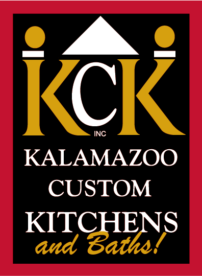 Kalamazoo Custom Kitchens & Baths