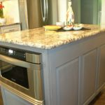 Kitchen by Kalamazoo Custom Kitchens and Baths, Kalamazoo, MI