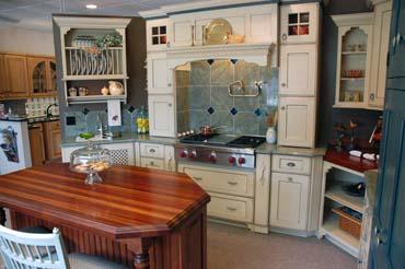 About Us Kalamazoo Custom Kitchens And Baths Inc